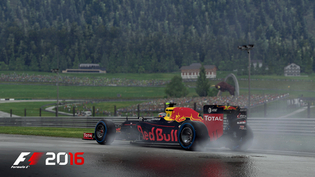 F1_2016_Austria_screen_02
