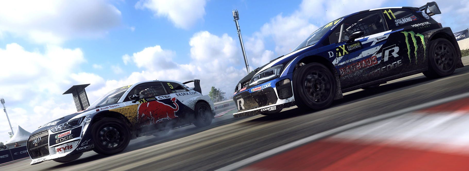 DiRT_Rally_2_World-RX-in-Motion_VW_v_Aud