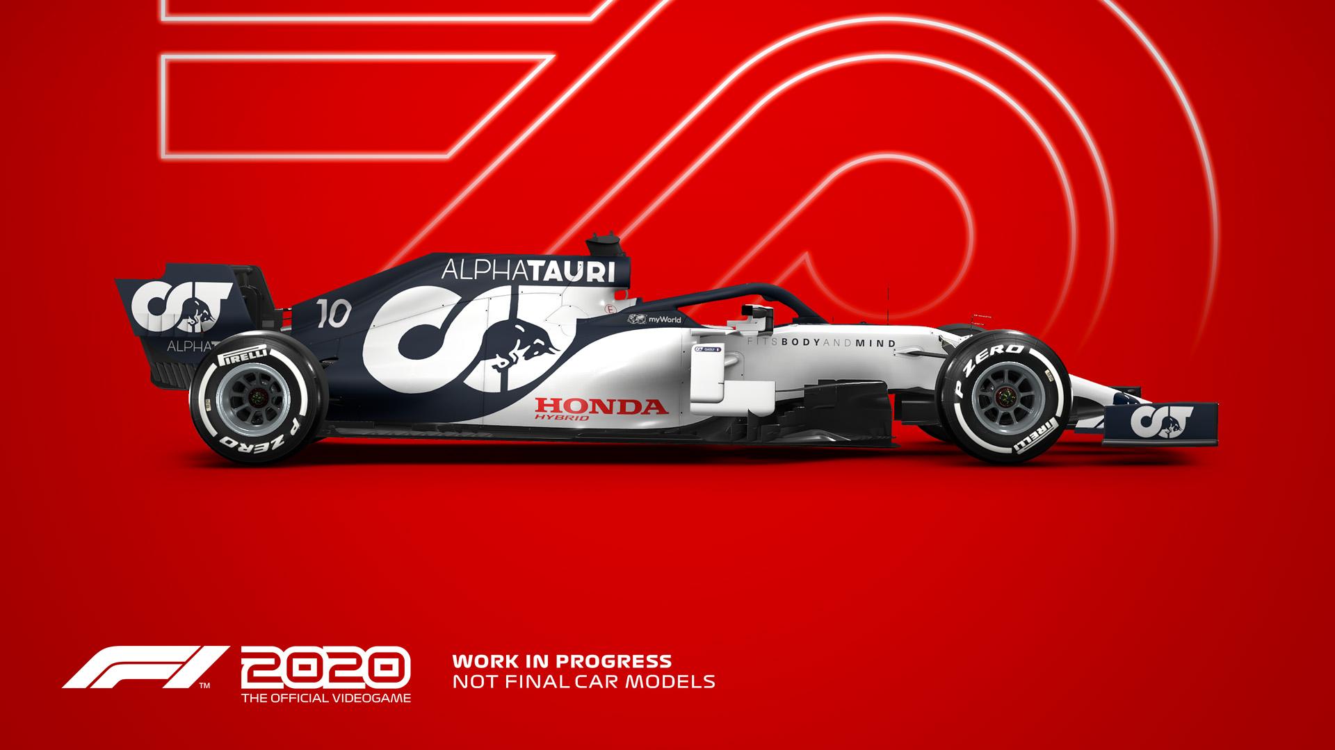 F12020_AlphaTauri_16x9.jpg