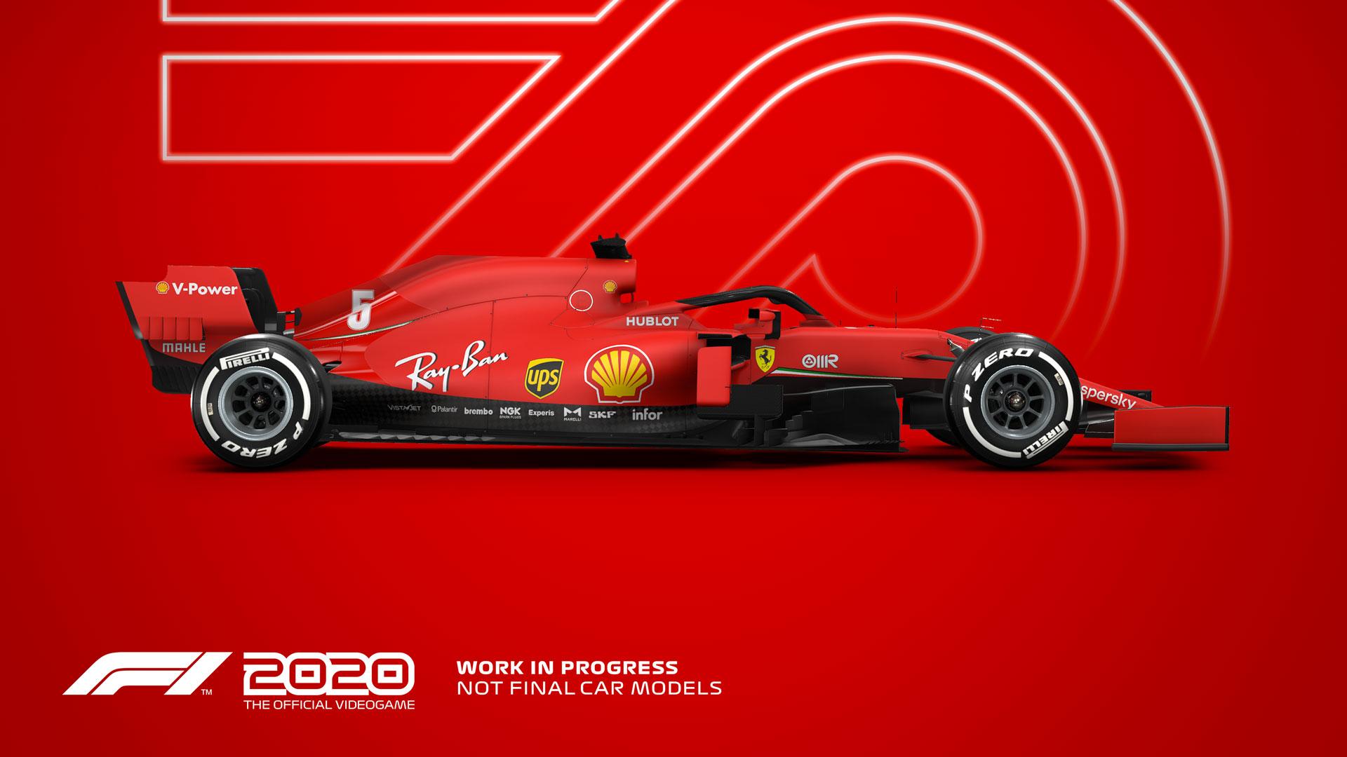 F12020_Ferarri_16x9.jpg