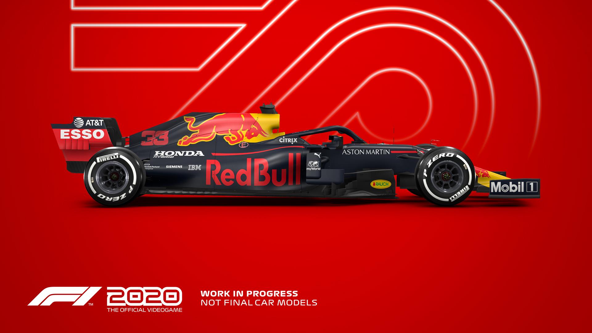 F12020_RedBull_16x9.jpg
