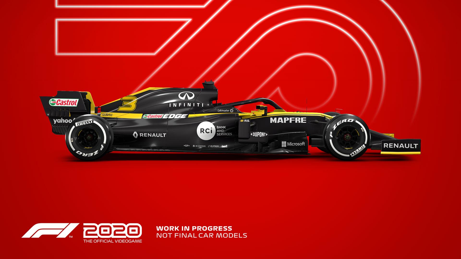 F12020_Renault_16x9.jpg