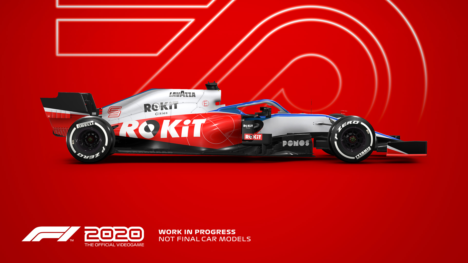 F12020_Williams_16x9.jpg
