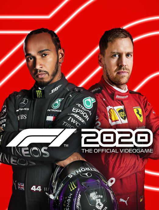 ps_f1_2020_new