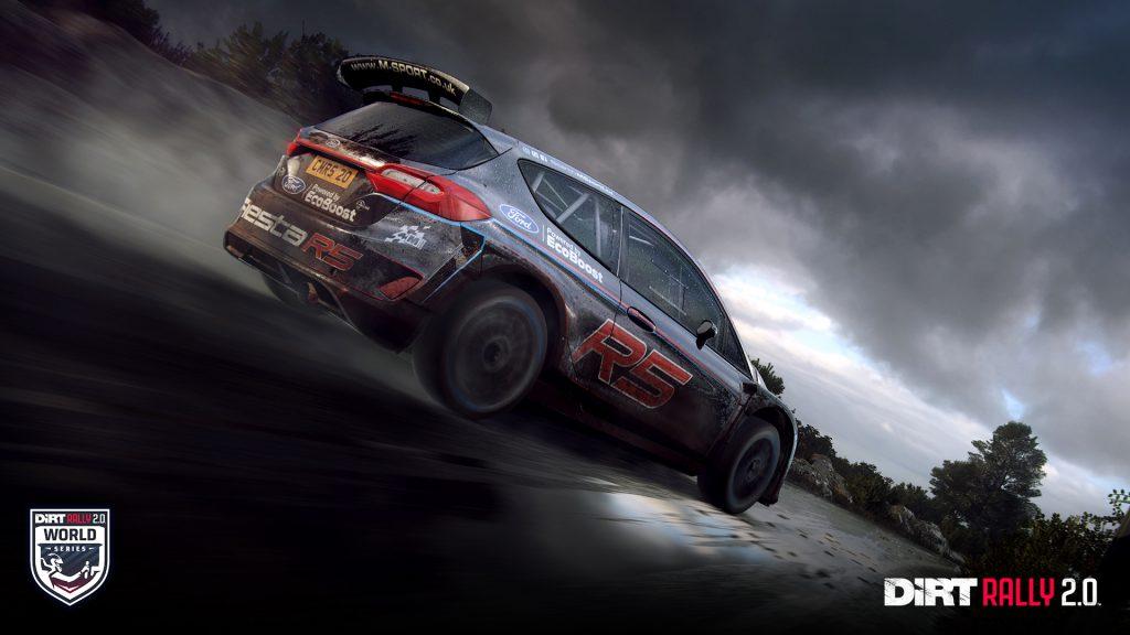 DR2_Ford_Fiesta_R5MKII_3_DWS-1-1024x576.