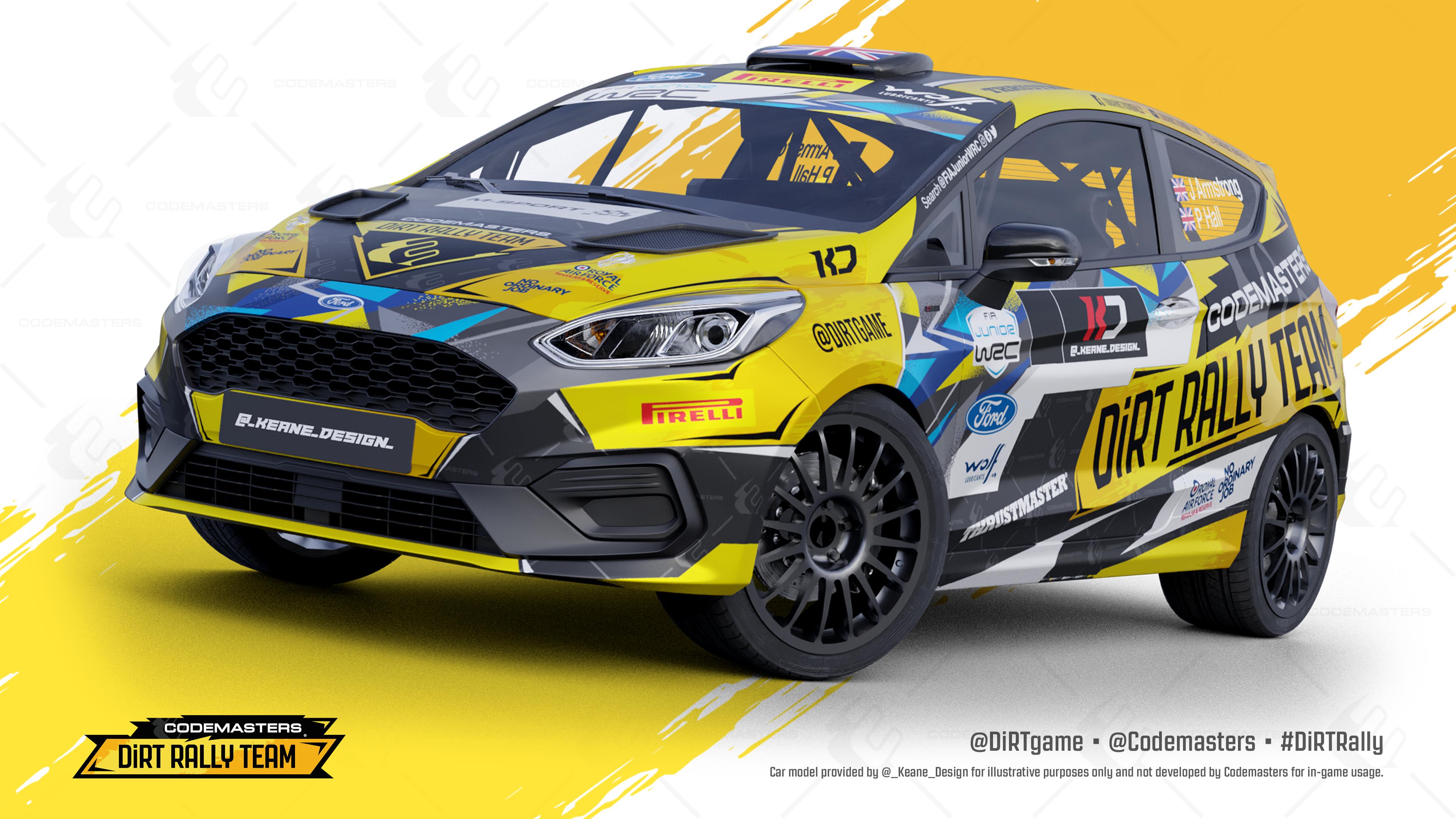 World Rally Championship: Temporada 2021  - Página 19 CM_DRT_Car_1