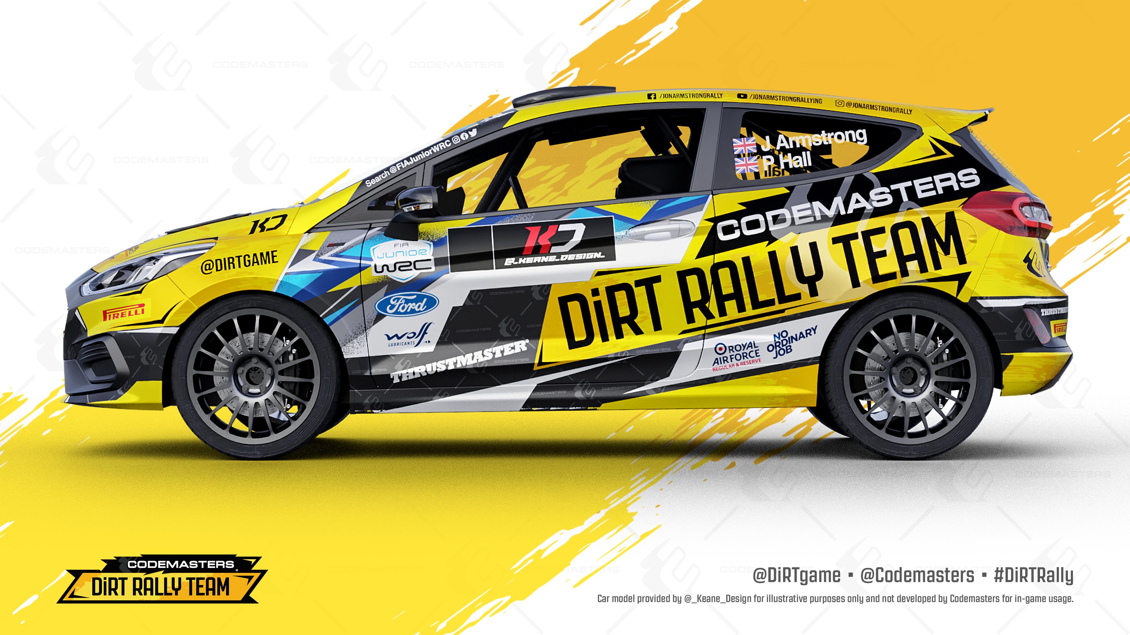 World Rally Championship: Temporada 2021  - Página 19 CM_DRT_Car_4
